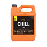 Mishimoto Liquid Chill™ Synthetic Engine Coolant, Premixed