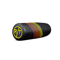 Mishimoto Limited Edition Ryan Tuerck Shift Knob