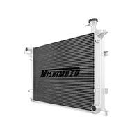 Mishimoto Hyundai Genesis Coupe V6 Racing Thermostat, 2010+