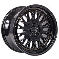 MRR AR1  Wheels Rims