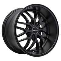 MRR AR3  Wheels Rims