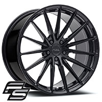 MRR FS2  Wheels Rims