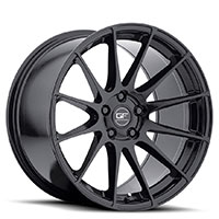 MRR GF6  Wheels Rims