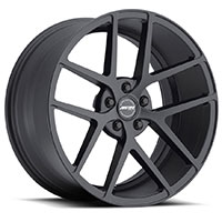 MRR GT9  Wheels Rims