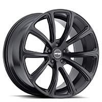 MRR HR10  Wheels Rims