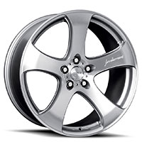 MRR HR2  Wheels Rims
