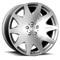 MRR HR3  Wheels Rims