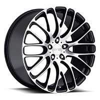 MRR HR6  Wheels Rims