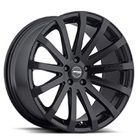 MRR HR9  Wheels Rims
