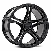 MRR M017  Wheels Rims
