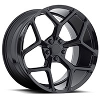 MRR M228  Wheels Rims