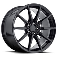 MRR M350  Wheels Rims