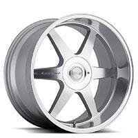 MRR MK1  Wheels Rims
