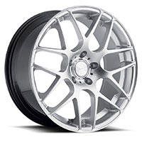 MRR UO2  Wheels Rims