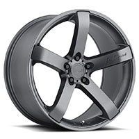 MRR VP5  Wheels Rims