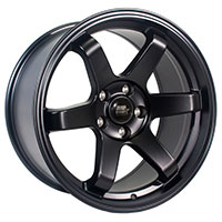 MST MT01 Wheels Rims