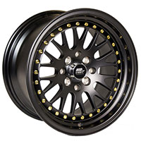 MST MT10 Wheels Rims