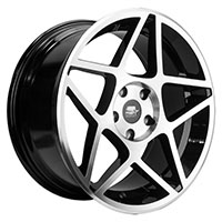 MST MT26 Wheels Rims