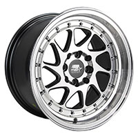 MST MT28 Wheels Rims