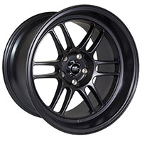 MST Suzuka Wheels Rims