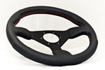Personal Steering Wheels