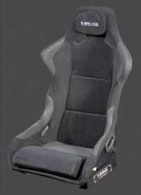 NRG  FRP Bucket Seat (Small)