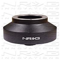 NRG  Short Hub Subaru WRX/STI 08+ Incorporates SRS clock spring, SRS resistors included