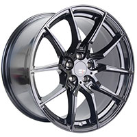 Optionlab R716 Wheels Rims