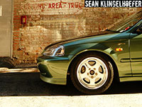 Password:JDM JDM-SPEC FENDERS 1999-2000 Honda Civic EK