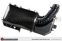 Password:JDM Honda 2000-2009 S2000 OEM Airbox Cover Carbon Fiber