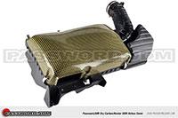 Password:JDM Honda 2000-2009 S2000 OEM Airbox Cover Carbon Kevlar