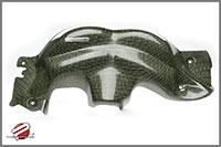Password:JDM Carbon Kevlar Engine Cover Subaru BRZ / Scion FRS