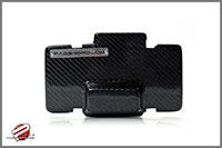 Password:JDM Carbon Fiber Fuse Box Cover 02-05 Civic Si, 02-06 RSX