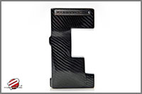 Password:JDM Carbon Fiber Fuse Box Cover Honda 88-91 Civic / CRX