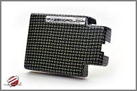 Password:JDM Carbon Kevlar Fuse Box Cover 92-00 Civic, 94-01 Integra