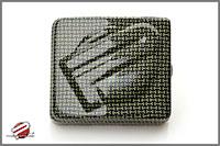 Password:JDM Carbon Kevlar Fuse Box Cover Mitsubishi Evo X 08+ Type 1