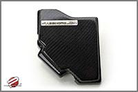 Password:JDM Carbon Fiber Fuse Box Cover Honda 06-11 Civic all models