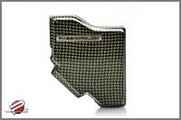 Password:JDM Carbon Kevlar Fuse Box Cover Honda 06-11 Civic all models
