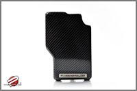 Password:JDM Carbon Fiber Fuse Box Cover Mazda 10-13 MazdaSpeed 3