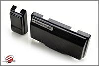 Password:JDM Carbon Fiber Fuse Box Cover Honda S2000