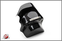 Password:JDM Carbon Fiber Generator & Pulley Cover Subaru BRZ / Scion FRS