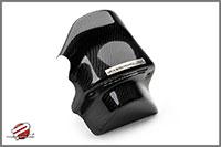 Password:JDM Carbon Kevlar Generator & Pulley Cover Subaru BRZ / Scion FRS