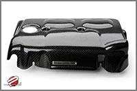 Password:JDM Carbon Fiber Engine Cover 04-07 xB Scion