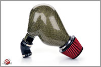 Password:JDM POWER CHAMBER INTAKE CARBON KEVLAR 2006-11 Civic Si with vanes