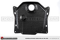 Password:JDM Carbon Fiber Gas Tank Cover, Stock Frame Honda Ruckus