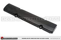 Password:JDM Carbon Fiber Spark Plug Cover ALL H-Series VTEC