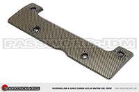 Password:JDM Carbon Kevlar Spark Plug Cover ALL K-Series
