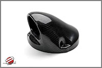 Password:JDM Zuma Air Scoop, Carbon Fiber Yamaha Zuma