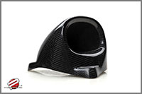 Password:JDM Zuma CVT Air Scoop, Carbon Fiber Yamaha Zuma