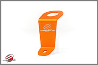 Password:JDM Honda / Acura EG Radiator Stay, Orange